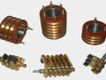 Anéis fabricados a partir de rigorosos padrões de qualidade