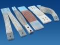 Encomendas para produzir componentes de acordo com as especificações técnicas