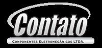Contato Componentes Eletromecânicos
